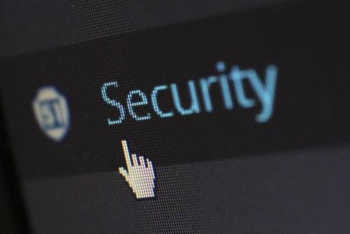 Sigurnost IT sustava